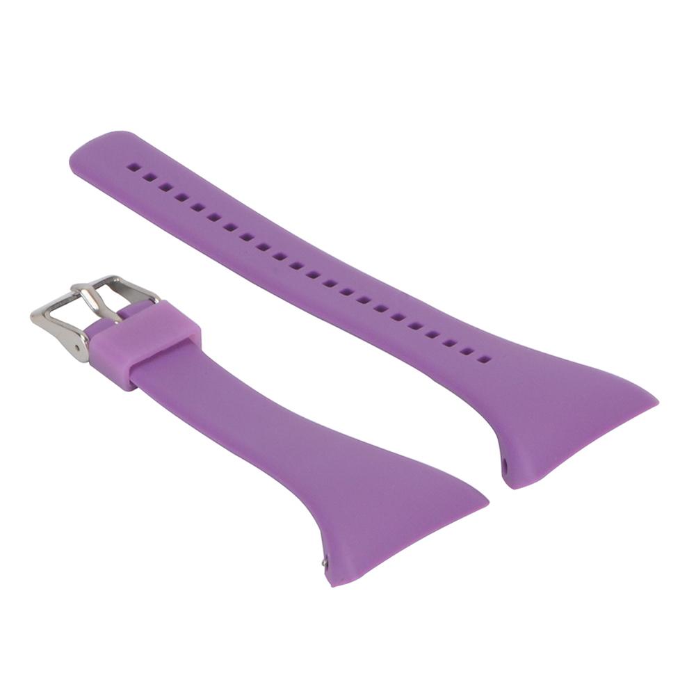 23ccfa27822 Personaliza tu reloj polar con una banda de moda que coincida con tu  estilo. Las bandas son ajustables y hechas de goma de silicona Premium para  comodidad ...