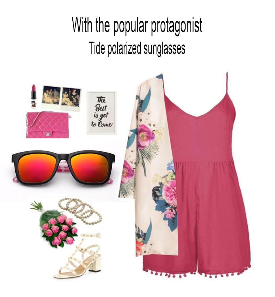ΞBULUN Vintage Square Camouflage Sunglasses Men Women Brand Designer ... 4f8ee0f9cf