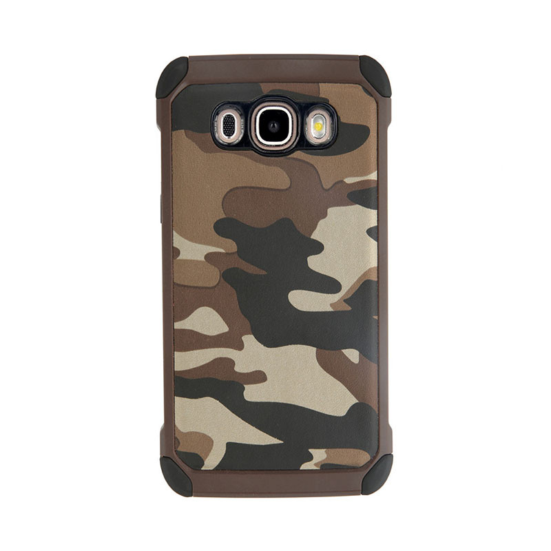 Ranipobo Fashion Army Camo Camouflage Pattern back cover PC Hard Armor  protective phone cases for Galaxy 2bd8b6ea55
