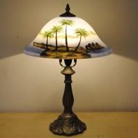 Popular Boys Bedside Lamp-Buy Cheap Boys Bedside Lamp lots ...