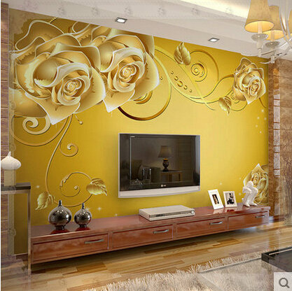 Image Result For Where Can I Buy Self Adhesive Wallpaper