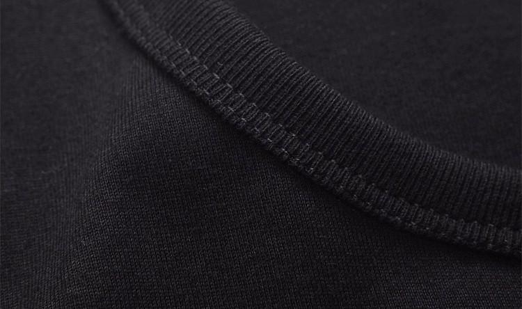 ᗗYemuseed los pares del inconformista de las mujeres camisetas ...