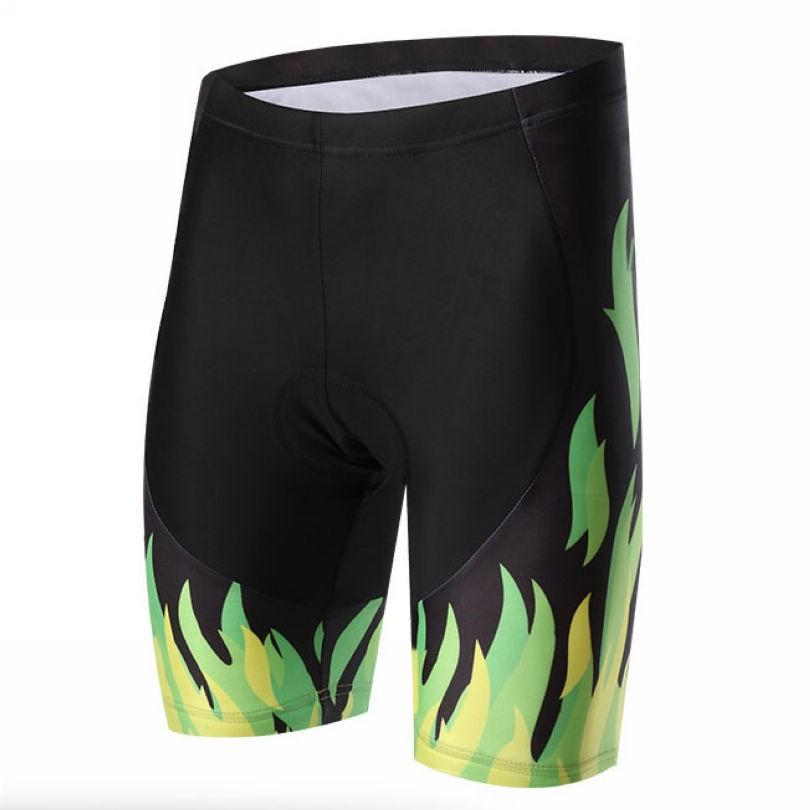 Cody Lundin Superhero Series Short de Natation /élastique pour Homme Pantalon Court de Course de v/élo