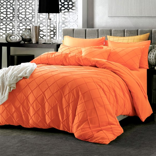 Queen Size Bed Bedding Sets for Girls