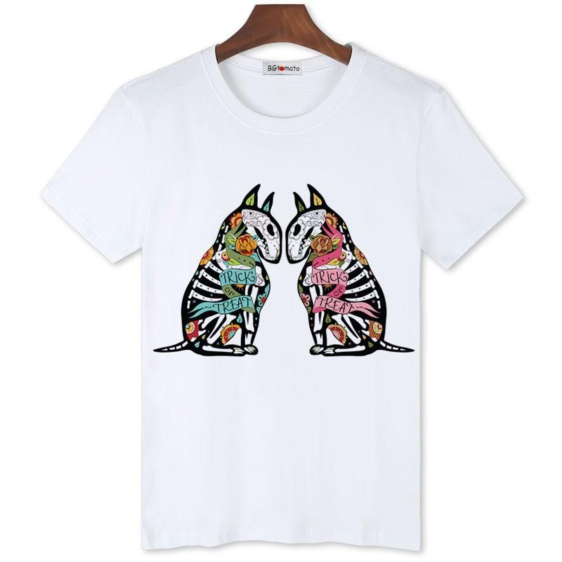 Asombroso Anatomía Camisetas Divertidas Ornamento - Anatomía de Las ...