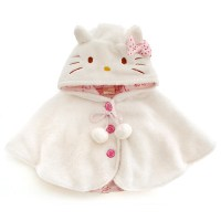 2015 Fashion 0 3Y hello kitty baby girl clothes ,soft ...