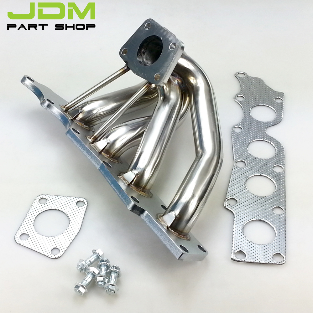 Mazda Cx 7 Turbo Diagram In Addition Mazda Cx 7 Engine Parts Diagram