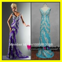 Consignment Shop For Prom Dresses - Boutique Prom Dresses