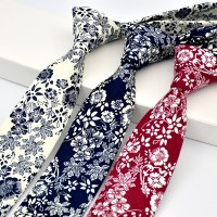 Online Buy Wholesale necktie fabrics from China necktie ...