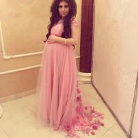 Popular Prom Dress for Pregnant-Buy Cheap Prom Dress for ...