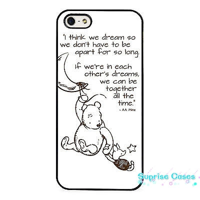 Popular Pooh Bear Quotes-Buy Cheap Pooh Bear Quotes lots