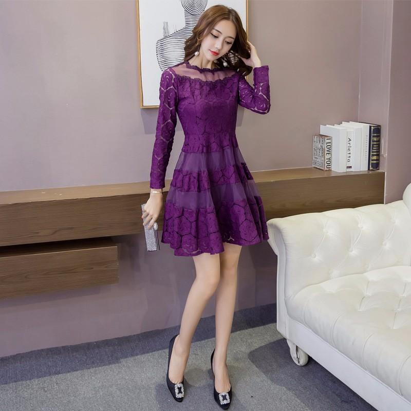 Atractivo Rubor Trajes De Novia De Color Rosa Galería - Vestido de ...