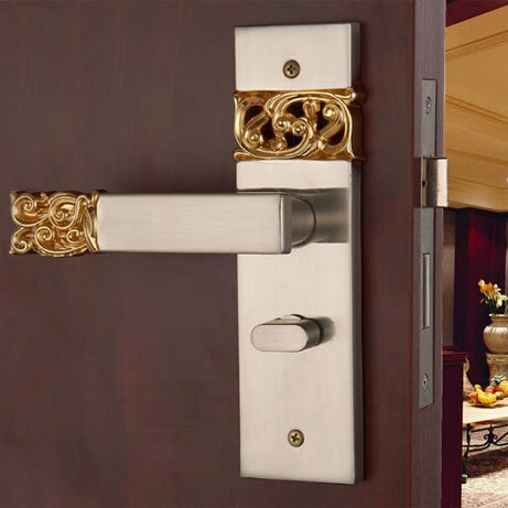 Beautiful Locks For Bedroom Doors Gallery   Home Design Ideas. Awesome Locks For Bedroom Doors Contemporary   Home Design Ideas