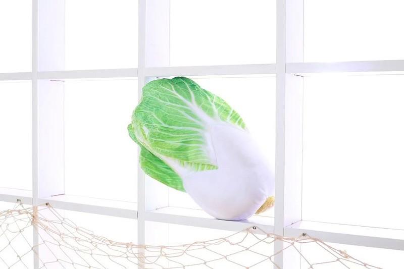 っNueva creativa col china juguetes de peluche decoración del hogar ...