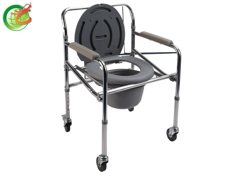 Popular Elderly Potty ChairBuy Cheap Elderly Potty Chair