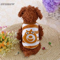 Popular Xxxs Dog Clothes-Buy Cheap Xxxs Dog Clothes lots ...