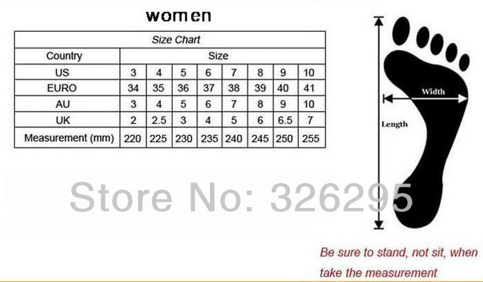 Wholesale Couples' New 2015 Women'S Pu Leather Cork