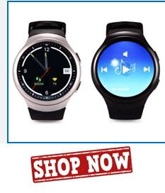 Smart-Watch-Promotion_03