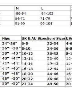 Women sexy lingerie mini dress adult party costume size chart also qoo every need want day rh