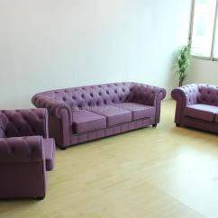 Leather Fabric For Sofa India English Arm Images Cheap Hot Nice Indian Set F56 Buy