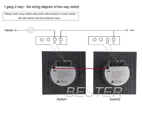 Led Light Strip Wiring Diagram As Well Led Light Strip Wiring Diagram
