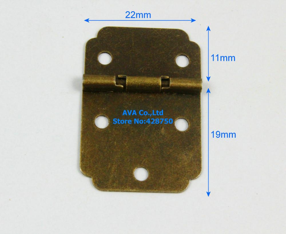"OX Tools OX-T091212 OX commerce Cold Chisel 3//4 x 12/""//20 mm x 300 mm 20 x 300 bleu"