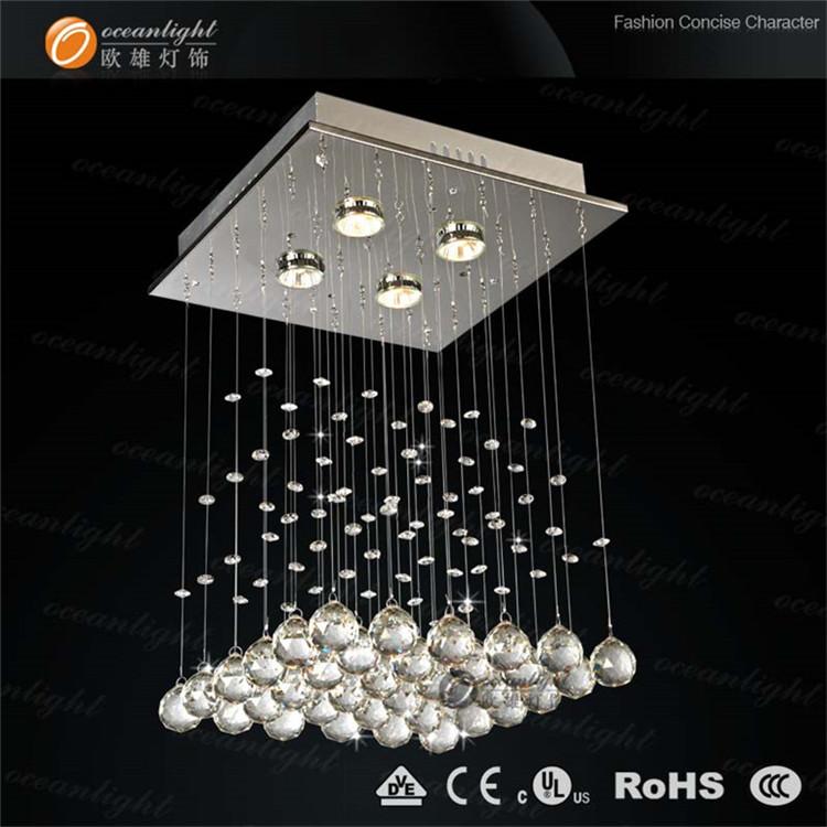 Fancy Chandelier Lamp,fancy Lights For Home Om75635  Buy
