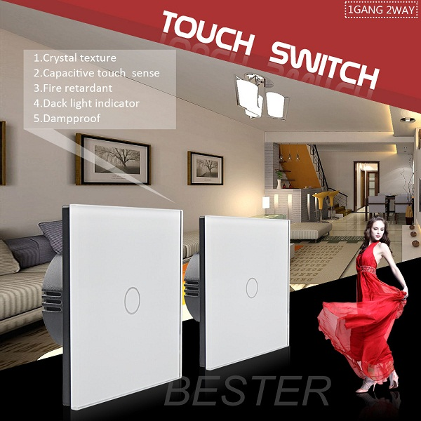 Defiant Timer Switch Wiring 3 Way As Well Mechanical Light Switch