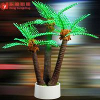 28 Best - Light Up Palm Tree Outdoor - string up some ...