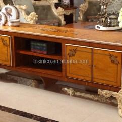 Classic Italian Leather Sofa Henredon Prices Bisini Meubles De Luxe, Chambre Set / Italien ...