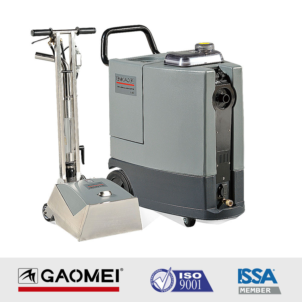Hard Floor Used Industrial Floor Scrubbing Machines  Buy