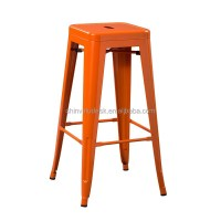 colorful bar stool antique colorful metal dining bar stool ...