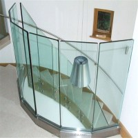 Galvanized Pipe Handrail Fitting Exterior Handrail Lowes ...