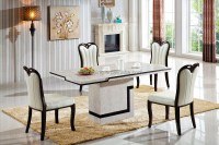 Italian Marble Dining Table - Buy Marble Table,Marble ...