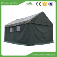 army surplus cheap price waterproof canvas tent house