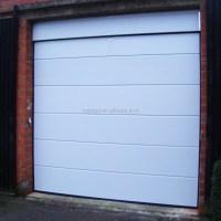 Electric Garage Doors Prices Lowes - Buy Electric Garage ...