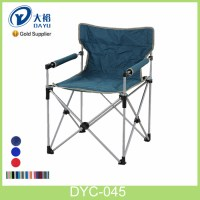 2015 Dayu Popular Outdoor Foldable Fishing Beach Chair ...
