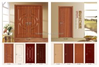cheap bedroom door - 28 images - cheap bedroom doors ...