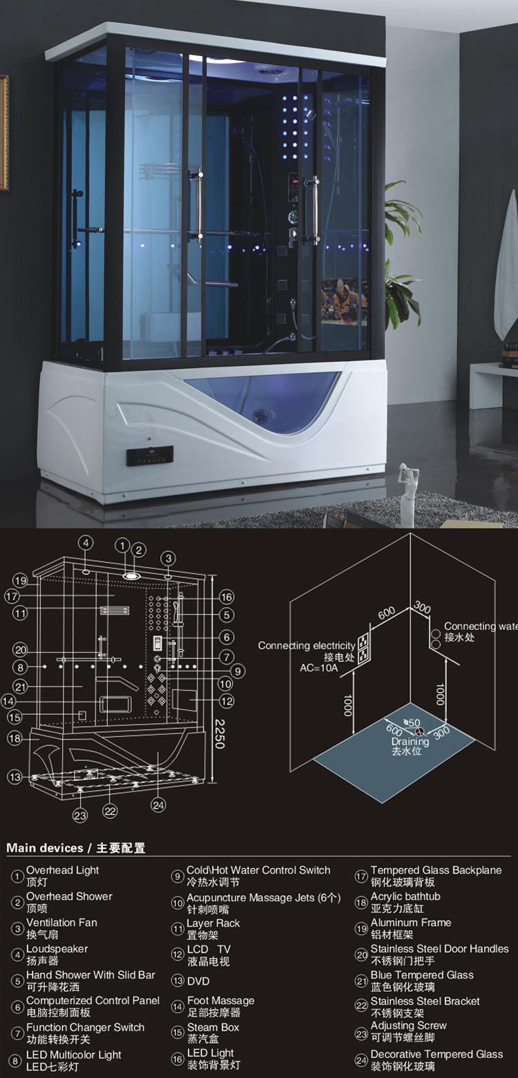 Baignoire Prix Usine Maison Design