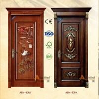 Teak Wood Main Door Designs India   Joy Studio Design ...