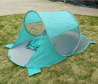 Tent Lawn Chair
