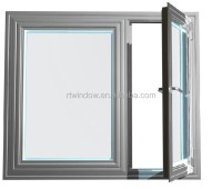 Cheap House Windows For Sale Casement Window - Buy House ...