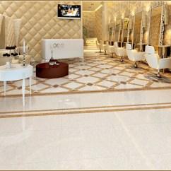 Ceramic Tile Living Room Wall Design For Small Apartment Kajaria Tiles Home Decor