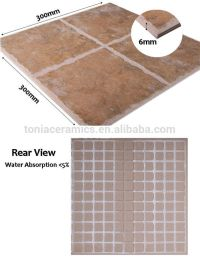300x300 Small Size Carpet Tile Prices Kerala Floor Carpet ...