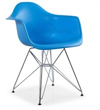 Hot Selling In America Baroque Plastic Chair - Buy Baroque ...