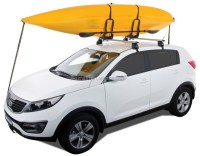 Kayak Rack /roof Rack