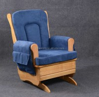 Antique Rocking Chair Price Guide. Antiques France ...