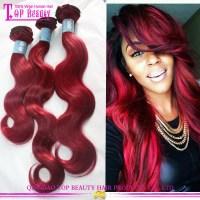 Hair Color J99 Of Hair Color J99 | dagpress.com