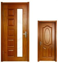 Wooden Door Design - Buy Wooden Door Design,Latest Design ...