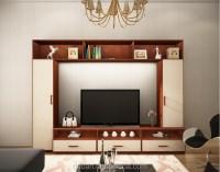 Tv Hall Cabinet Living Room Furniture Designs - Buy Tv ...